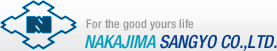 For the good yours life